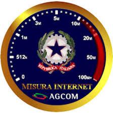 misura-internet