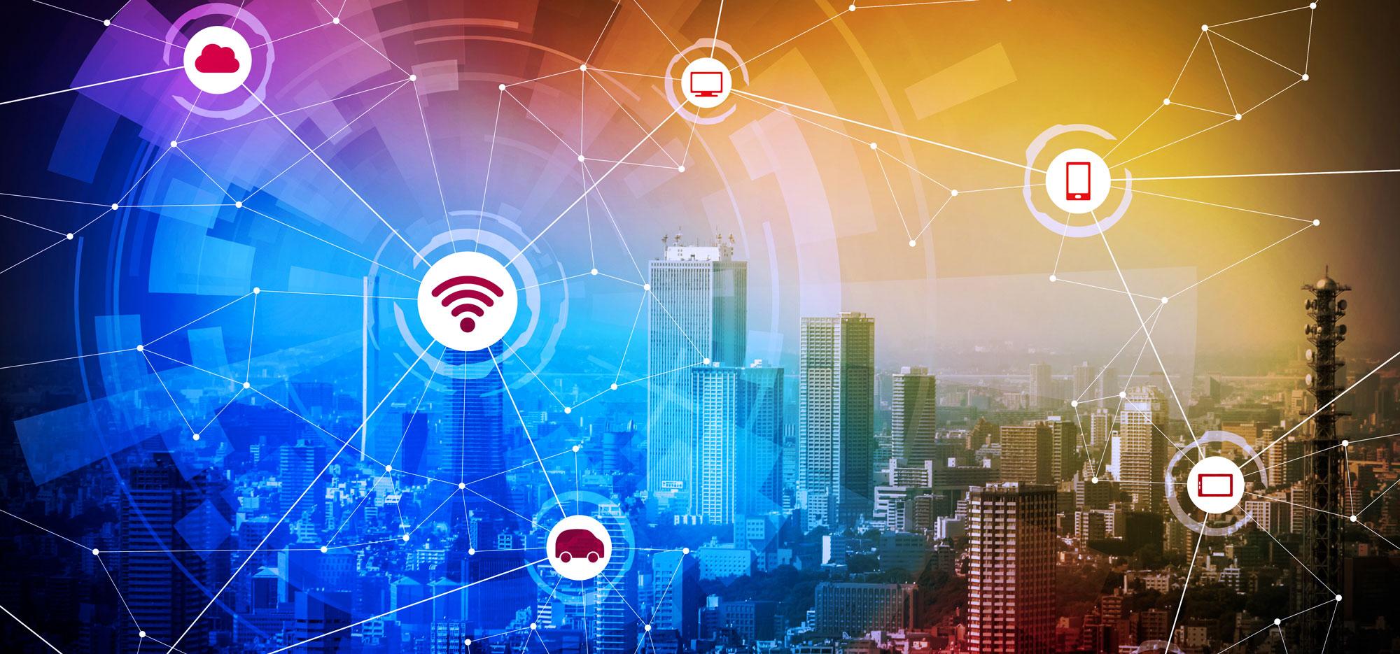 umbrianet-internet-service-provider-italia
