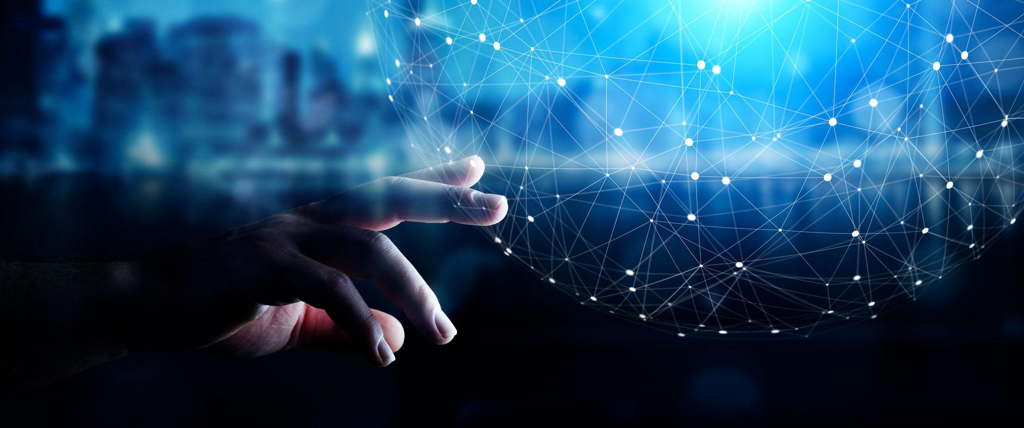 umbrianet-internet-service-provider1